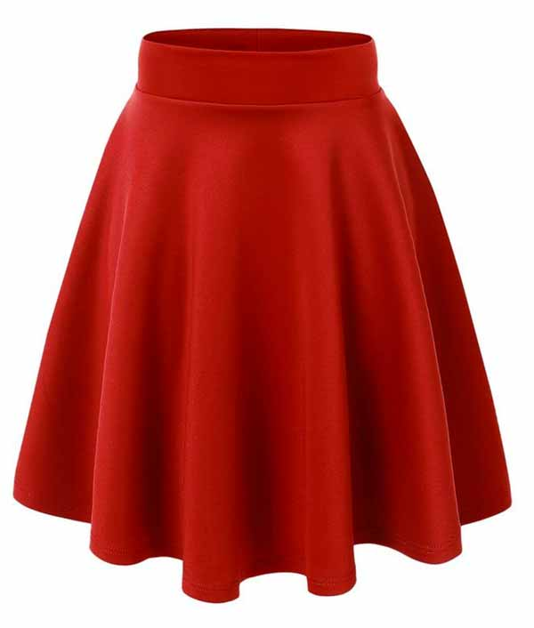 EMH16-MBJ-Skirt